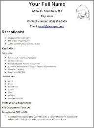 A Professional Resume Amazing Make A Job Resume First Template Cv Cover 44 R Sum Builder MyFuture