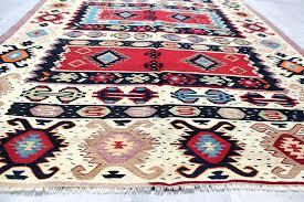 interesting kilim area rug b1930204 kilim style area rugs