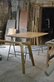 Reclaimed Oak Dining Table 17 Best Images About Makers Oak Dining Tables On Pinterest