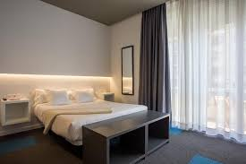 Interior Design Hotel Rooms Creative Custom Decorating Design