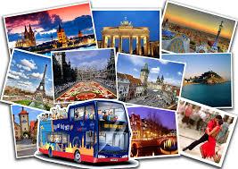 http://silver-tour.com.ua/tour-country/evropa/