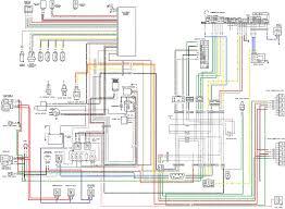 suzuki swift gti wiring diagram suzuki wiring diagram instructions Suzuki Dt40 Wiring Diagram teamswift \u2022 view topic my current wiring diagram 1994 suzuki swift gti wiring diagram suzuki dt40 wiring diagram 1992