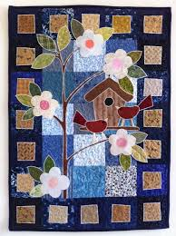 7 best Calendar Quilts images on Pinterest | Calendar, December ... & Calendar quilt by Kim Schaefer designs: March Adamdwight.com