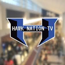 Hawk Nation TV - YouTube