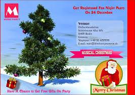 Printable Christmas Flyers Holiday Flyer Template Holiday Flyer 245416612297 Free Printable