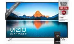 vizio tv 40. vizio smartcast™ e-series 70\u201d (69.5\u201d) class ultra hd home theater display™ | e70-e3, d-series 70\ vizio tv 40