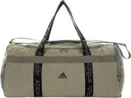 Дорожные и спортивные <b>сумки</b> adidas — купить на Яндекс.Маркете