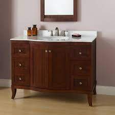 30 inch bath vanity without top. 30-inch-vanity-cabinet-and-48-inch-bathroom- 30 inch bath vanity without top
