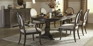 Direct Plus Wholesale Discount Furniture Indianapolis IN