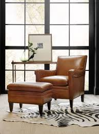 Living Room Club Chairs Hooker Furniture Living Room Jilian Club Chair Cc419 085