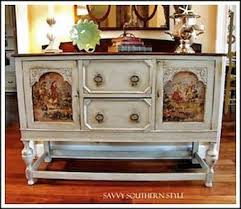 cottage furniture ideas. diyfrench country cottage furniture transform your this is an excellent tutorial plus tons of decor ideas