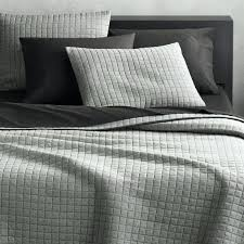 contemporary duvet covers stupefy modern cover sets canada quilt set uk barnespaddock com decorating ideas 20