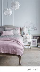 Pastel Colored Bedrooms 17 Best Ideas About Pastel Bedroom On Pinterest Pastel Room