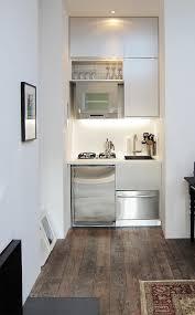 Wrap Around Kitchen Cabinets Kitchen Marvelous White Modern Style Compact Kitchen Cabinet
