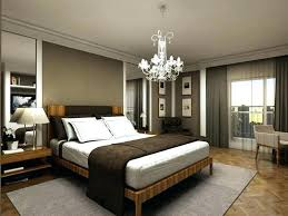 Good Color For Bedroom Walls What Color To Paint Bedroom Fabulous For Best  Bedroom Color Neutral