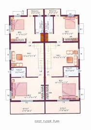 blueprint for indian home design lovely indian house blueprints and plans free unique india house design