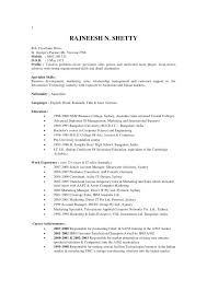 Resume Writing Business Adorable Resume Writing Sydney Resume And Writing Services For Sale