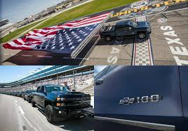2018 chevrolet silverado centennial. simple 2018 a century after 1918 and more than 85 million trucks later chevrolet has  become one of the most recognisable brands in world and 2018 chevrolet silverado centennial