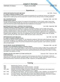 aircraft maintenance technician resume aircraft mechanic resume aircraft maintenance engineer sample resume