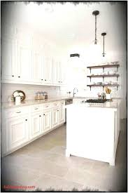 kitchen island beadboard ideas kitchen island ideas a how to grand white kitchen cabinets pertaining to