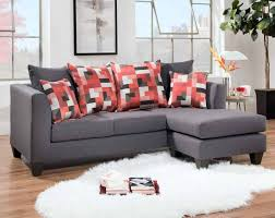 unusual living room furniture. Discount Living Room Furniture Sets American Freight Cheap Contemporary Unusual Image T