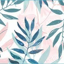 Laptop Wallpapers Tumblr Cute Desktop ...