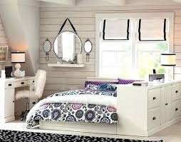 Cool Bedroom Furniture For Teenagers Best Small Layouts Ideas On  Teen Layout And Dressers  Teenage Bedroom Furniture Ideas77