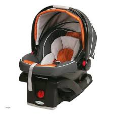graco car seat cover replacement car seat cover graco infant car seat base installation instructions