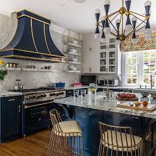 app to change color of kitchen cabinets awesome kitchen lighting tips collection