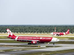 Xtra Airways Seating Chart After Airasia Flight Drops In Altitude Passengers Accuse
