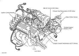 2000 impala engine diagram wiring diagram for you • 2000 impala engine diagram wiring diagram third level rh 3 21 jacobwinterstein com chevy impala 3800