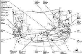 wiring diagram for 2007 ford taurus wiring library labeled 2007 ford taurus horn wiring diagram 2007 ford taurus radio wiring diagram