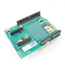 arduino wireless sd card shield robotshop arduino wireless sd card shield