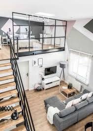 Modern garage apartment designs ideas (1)