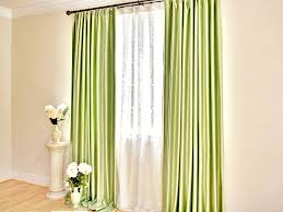 full size of living room luxurious living room curtains colorful curtains and ds bright colorful