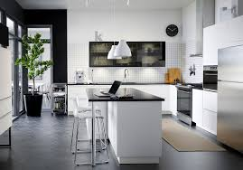 Of An Ikea Kitchen Ikea Kitchen Image Gallery