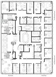 Office floor plan ideas Chiropractic Office Layouts Executive Office Layout Design Office Space Layout Ideas For Large Executive Office Layout Design Ihbarwebco Office Layouts Executive Office Layout Design Office Space Layout