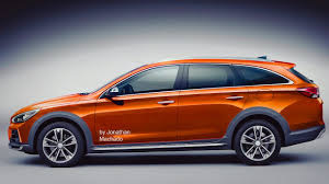 2018 hyundai wagon. perfect 2018 2018 hyundai i30 tourer making of x awd hyundai  maxresdefaultjpg with hyundai wagon h