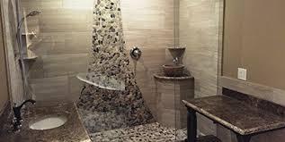 bathroom remodel houston. Bath Remodel Houston Home Remodeling Company Tx Everhart Construction Bathroom R