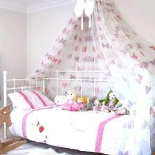 canopy tops for twin beds – Moazzem