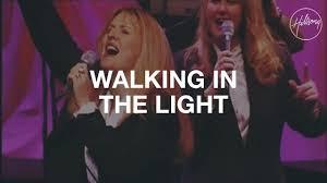 Walking In The Light Of God Lyrics African Children S Choir Walking In The Light Hillsong Worship
