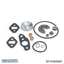 Tansky Turbo Repair Rebuild Service Kits For Toyota Ct9 ...