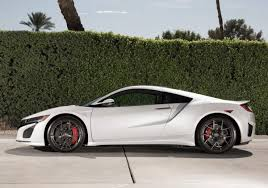 2018 acura nsx wallpaper. interesting wallpaper 2018 acura nsx release date pictures and news for sale on acura nsx wallpaper