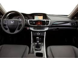 honda accord coupe 2014. Fine Accord 2014 Honda Accord Coupe EXL In Raleigh NC  Leith Toyota For O