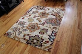 medium size of kitchen target kitchen rugs accent rugs awesome tan medallion kitchen rugs threshold