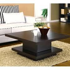 glass center table living room glass center table living room medium size of living coffee table glass center table living room