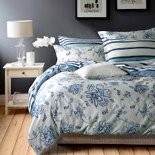 duvet covers 33 astounding ikea striped bedding blue and white designs grey bold design ideas ikea