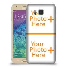 Samsung Galaxy Alpha S801 G8508S Custom ...