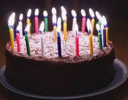 Happy Birthday Cake Wishes For Brother Amazingbirthdaycakescf