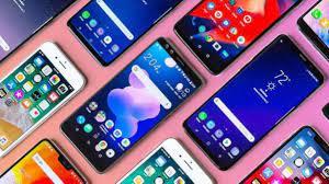 Xiaomi, akıllı telefon üretiminde Apple'ı geride bırakarak 2. sıraya  yükseldi - Haberler Ekonomi